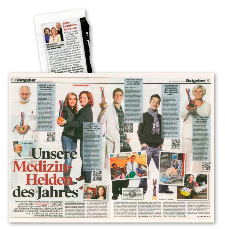 Zeitung_Ausschnitt