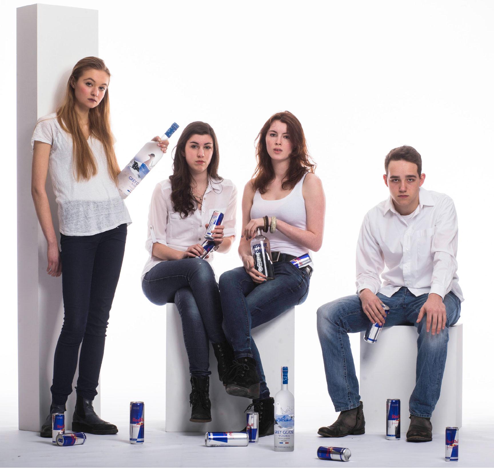 alkohol_01