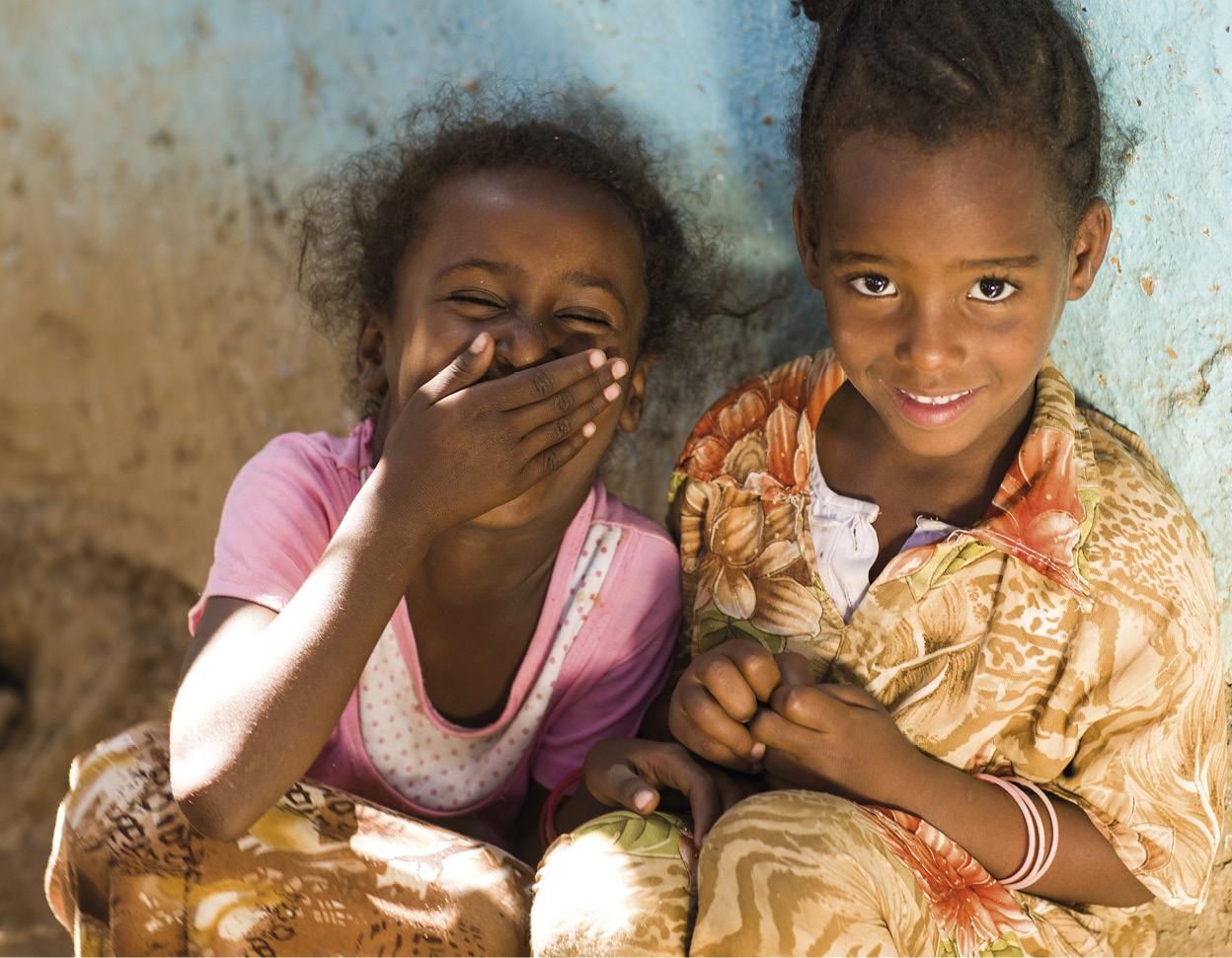 eritrea_1_1