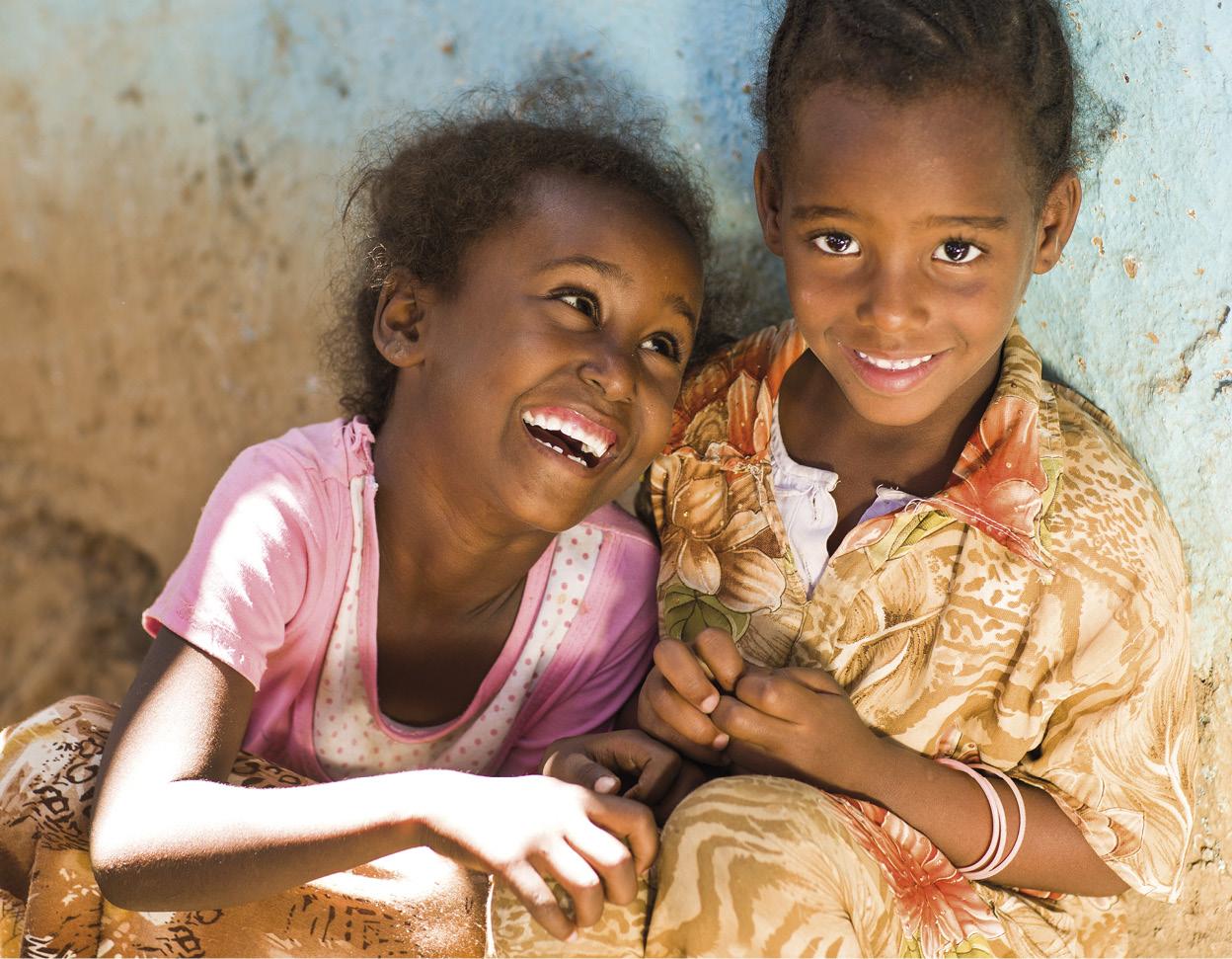 eritrea_1_2