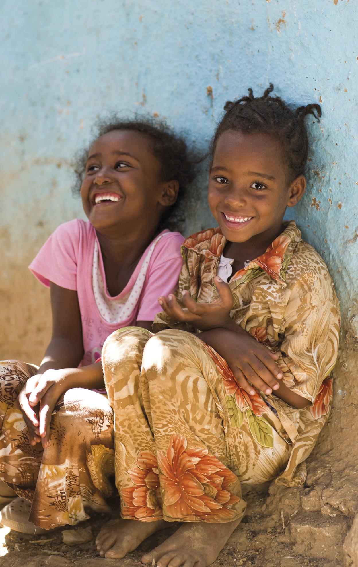 eritrea_1_3