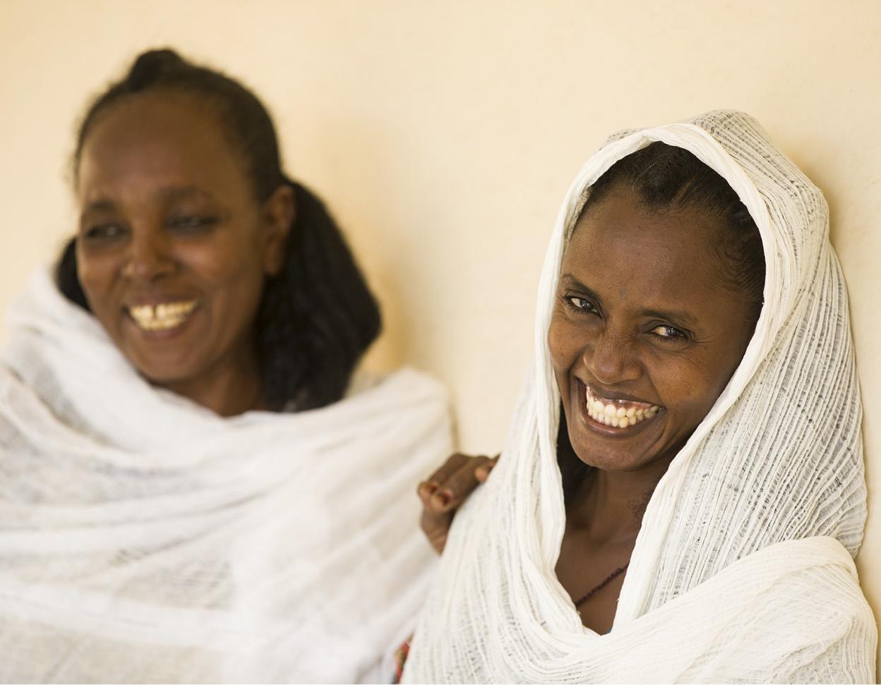 eritrea_2_2