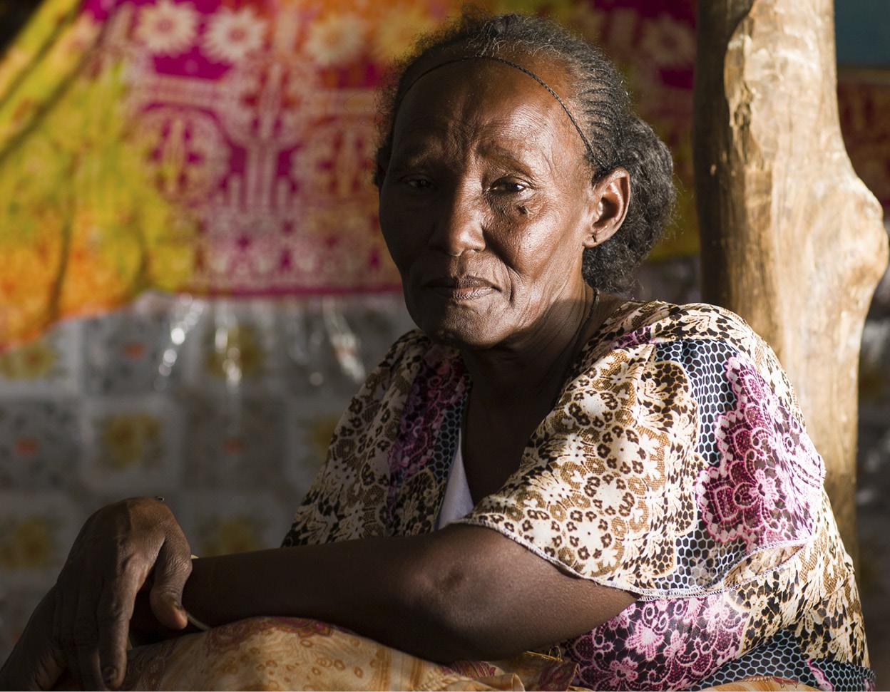 eritrea_3_2