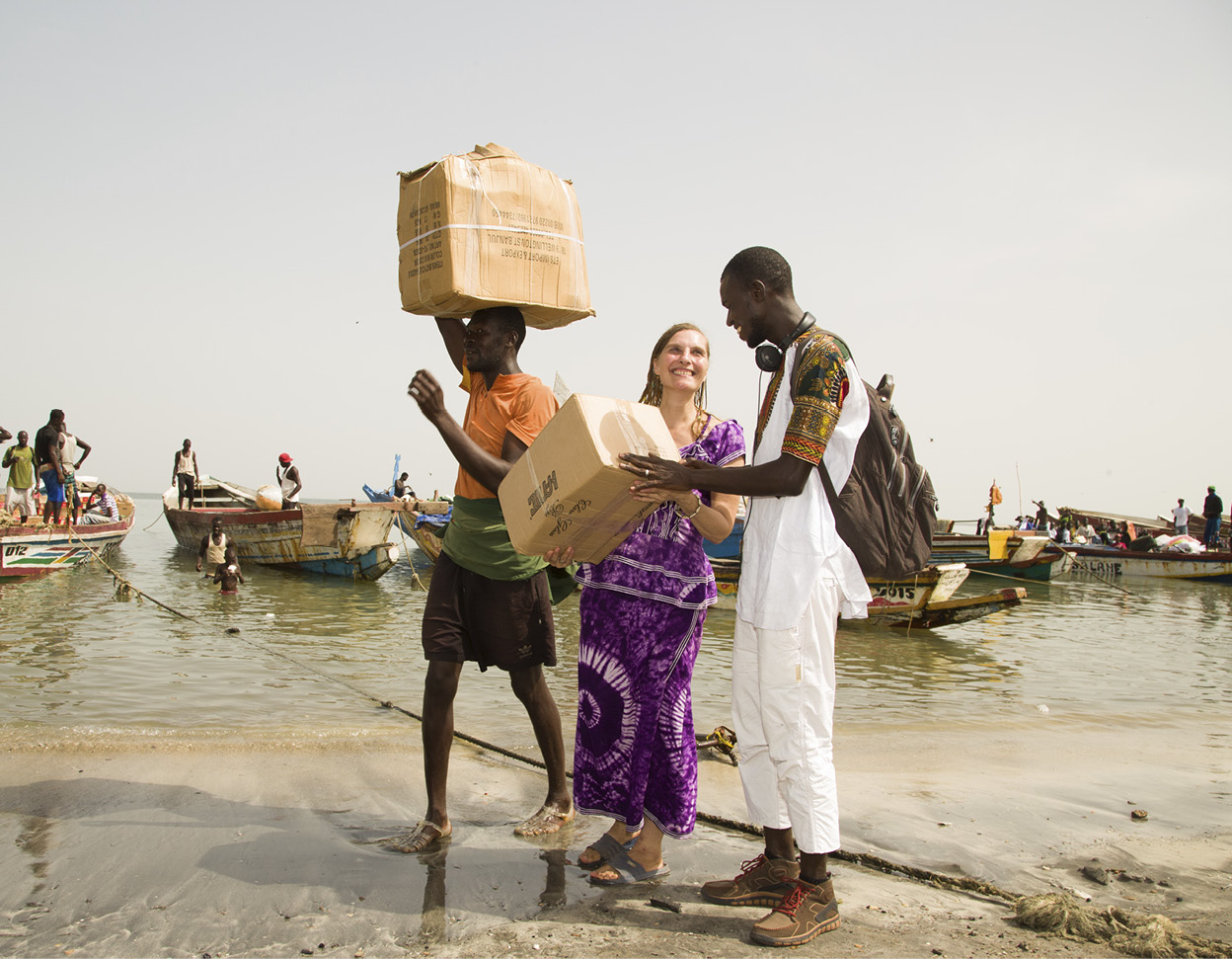 gambia_2_2
